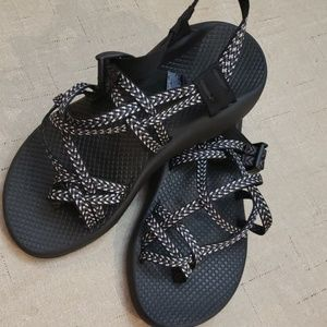 ZX/2 Classic Chaco Sandals